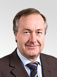 Rechtsanwalt Dr. Max Matthiesen, Hannover gelistet bei McAdvo, dem Europaportal für Rechtsanwälte