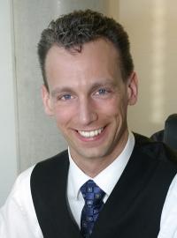 Rechtsanwalt Dr. André Ehlers, Bremen gelistet bei McAdvo, dem Europaportal für Rechtsanwälte
