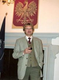 Rechtsanwalt Edmund Ropel, Linden gelistet bei McAdvo, dem Europaportal für Rechtsanwälte