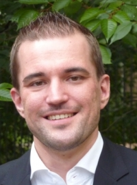 Rechtsanwalt Markus G. Fischer, München gelistet bei McAdvo, dem Europaportal für Rechtsanwälte