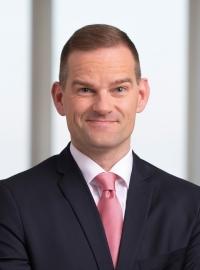 Rechtsanwalt Dr. Andreas  Gerards, Düsseldorf gelistet bei McAdvo, dem Europaportal für Rechtsanwälte