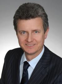 Rechtsanwalt Dr. Kai Michael Schwab, München gelistet bei McAdvo, dem Europaportal für Rechtsanwälte