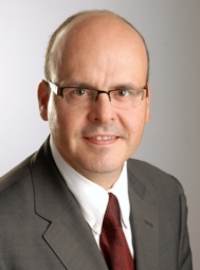Rechtsanwalt Benedict Bock, Mainz gelistet bei McAdvo, dem Europaportal für Rechtsanwälte