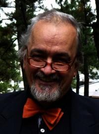 Rechtsanwalt Jörg J. Wedepohl, Bremen gelistet bei McAdvo, dem Europaportal für Rechtsanwälte
