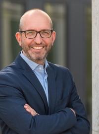 Rechtsanwalt Oliver Krause, Halle gelistet bei McAdvo, dem Europaportal für Rechtsanwälte