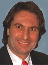 Rechtsanwalt Thomas Staib, Pforzheim gelistet bei McAdvo, dem Europaportal für Rechtsanwälte