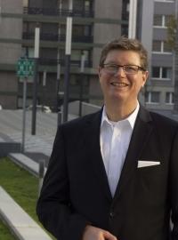 Rechtsanwalt Norbert Wardin, Neuss gelistet bei McAdvo, dem Europaportal für Rechtsanwälte