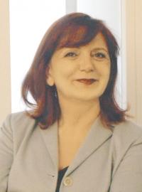 Rechtsanwältin Renate Maltry, München gelistet bei McAdvo, dem Europaportal für Rechtsanwälte