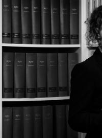 Rechtsanwalt Simone Baiker, Düsseldorf gelistet bei McAdvo, dem Europaportal für Rechtsanwälte