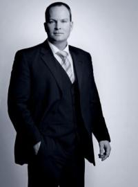 Rechtsanwalt Dr. iur. Sascha Böttner, Hamburg gelistet bei McAdvo, dem Europaportal für Rechtsanwälte