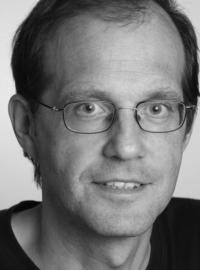 Rechtsanwalt Peter Wuehrmann, Bremen gelistet bei McAdvo, dem Europaportal für Rechtsanwälte