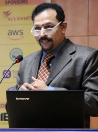 Rechtsanwalt Advokat (Indien) SAJU JAKOB, LL.M, Köln gelistet bei McAdvo, dem Europaportal für Rechtsanwälte