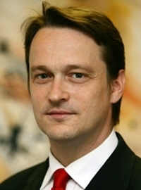 Rechtsanwalt Peter Juretzek, Karlsruhe gelistet bei McAdvo, dem Europaportal für Rechtsanwälte