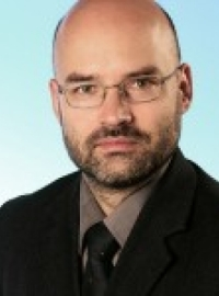 Rechtsanwalt Jirka Hofmann, Berlin gelistet bei McAdvo, dem Europaportal für Rechtsanwälte