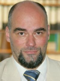 Rechtsanwalt Harald Bock, Köln gelistet bei McAdvo, dem Europaportal für Rechtsanwälte