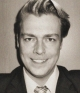 Ulrich Lichtinghagen