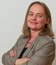 Anja Schmidt