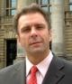 Dipl.-Ing. Patentanwalt  Thomas Voigt
