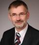 Dr. Harald Hohmann