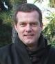 Stephan Rupprecht