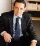 Dr. Oliver Hutmacher