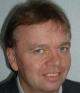 Jörg Braun