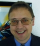 Jürgen Möthrath