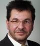 Reimund W. Peikert
