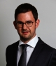 Dipl.-Jurist (Univ.) Marc Oliver Giel