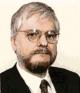 Werner G. Elb