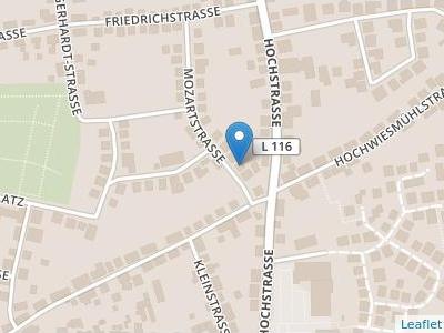 66450 Bexbach Deutschland